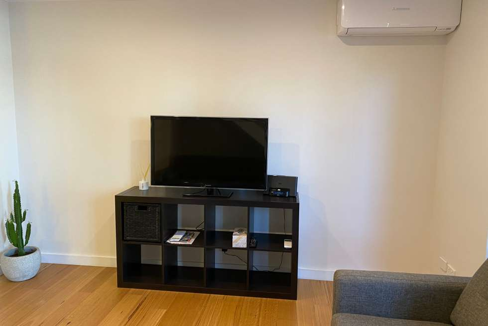 Fifth view of Homely apartment listing, 1/13 St Annes Terrace, Glenelg North SA 5045