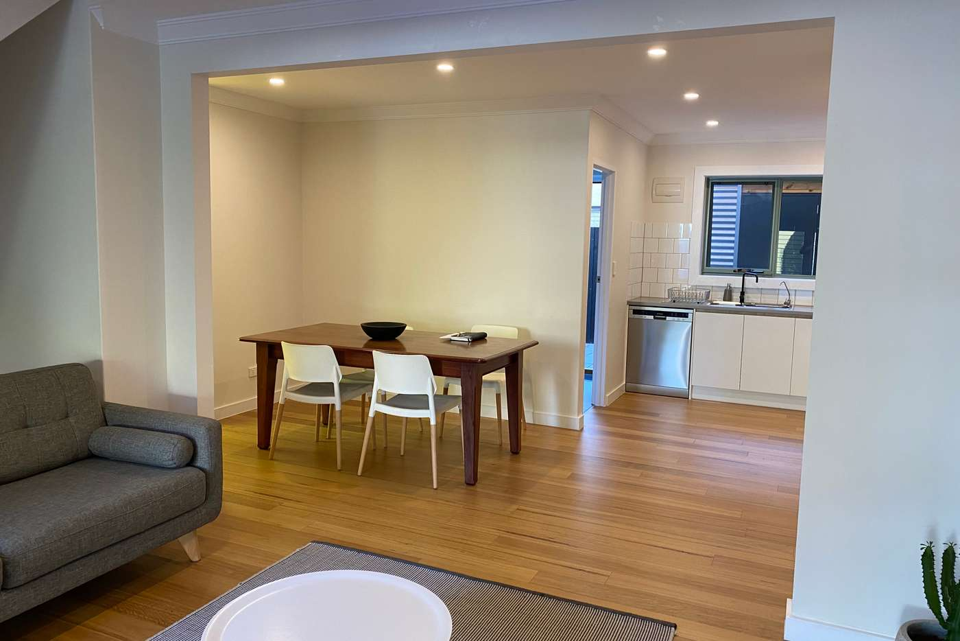 Seventh view of Homely apartment listing, 1/13 St Annes Terrace, Glenelg North SA 5045