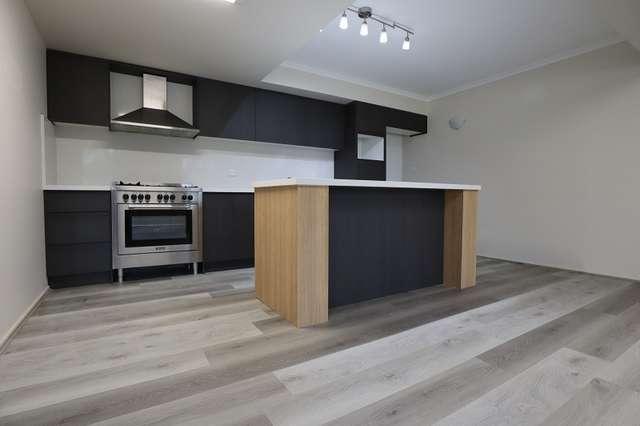 49 Strawberry Street, Casula NSW 2170