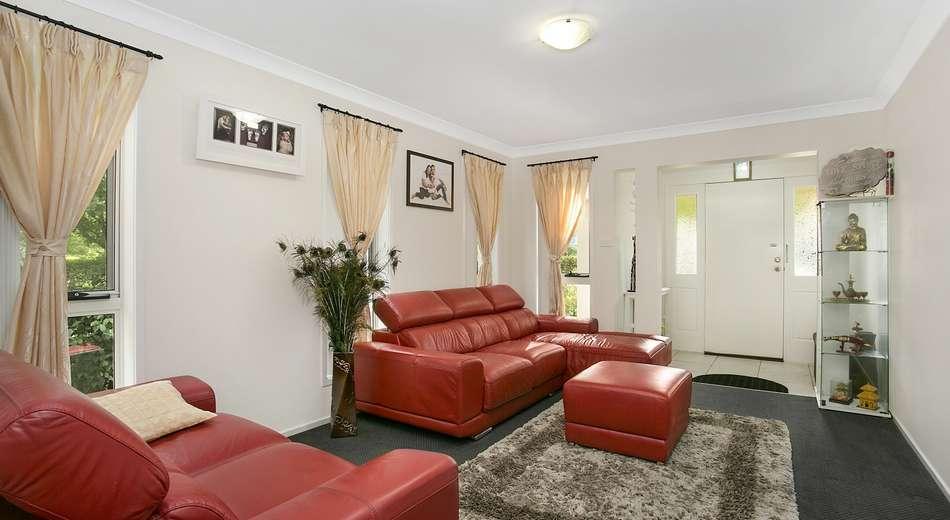 20 Regency Drive, Harrington Park NSW 2567