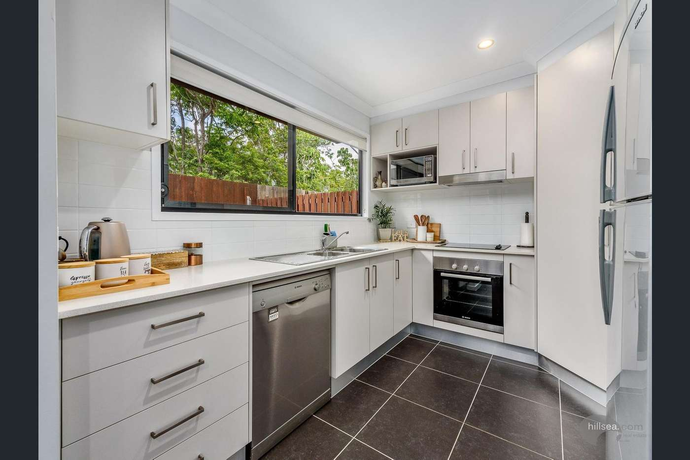 Main view of Homely townhouse listing, 14/24 Careel Close, Helensvale QLD 4212
