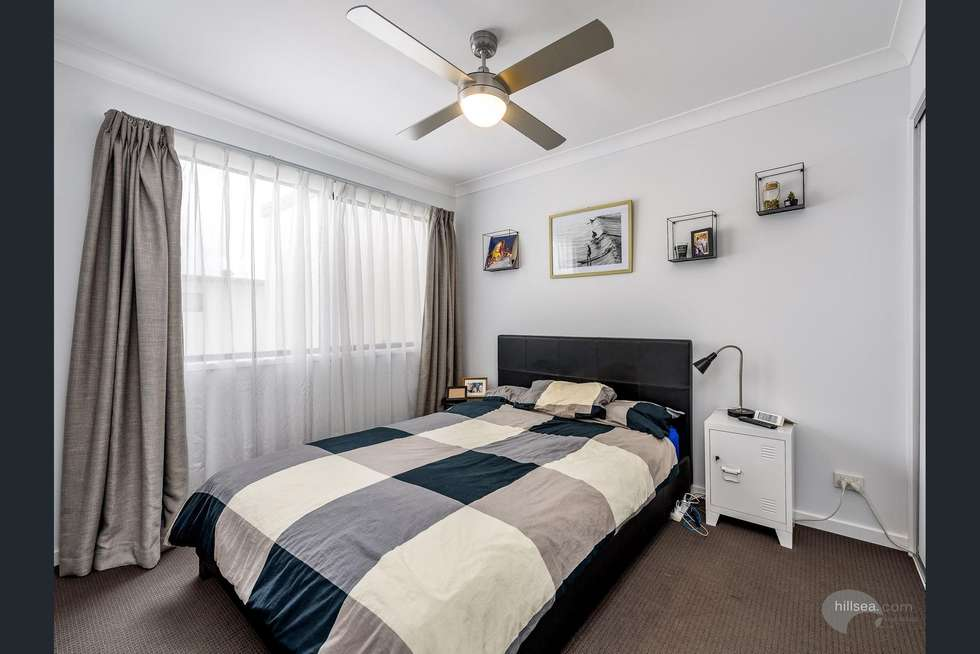 Fifth view of Homely townhouse listing, 14/24 Careel Close, Helensvale QLD 4212