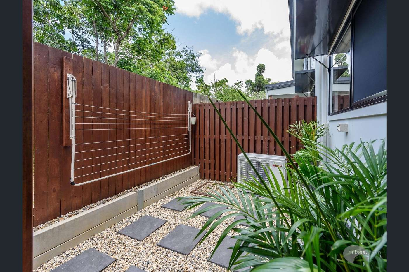 Sixth view of Homely townhouse listing, 14/24 Careel Close, Helensvale QLD 4212