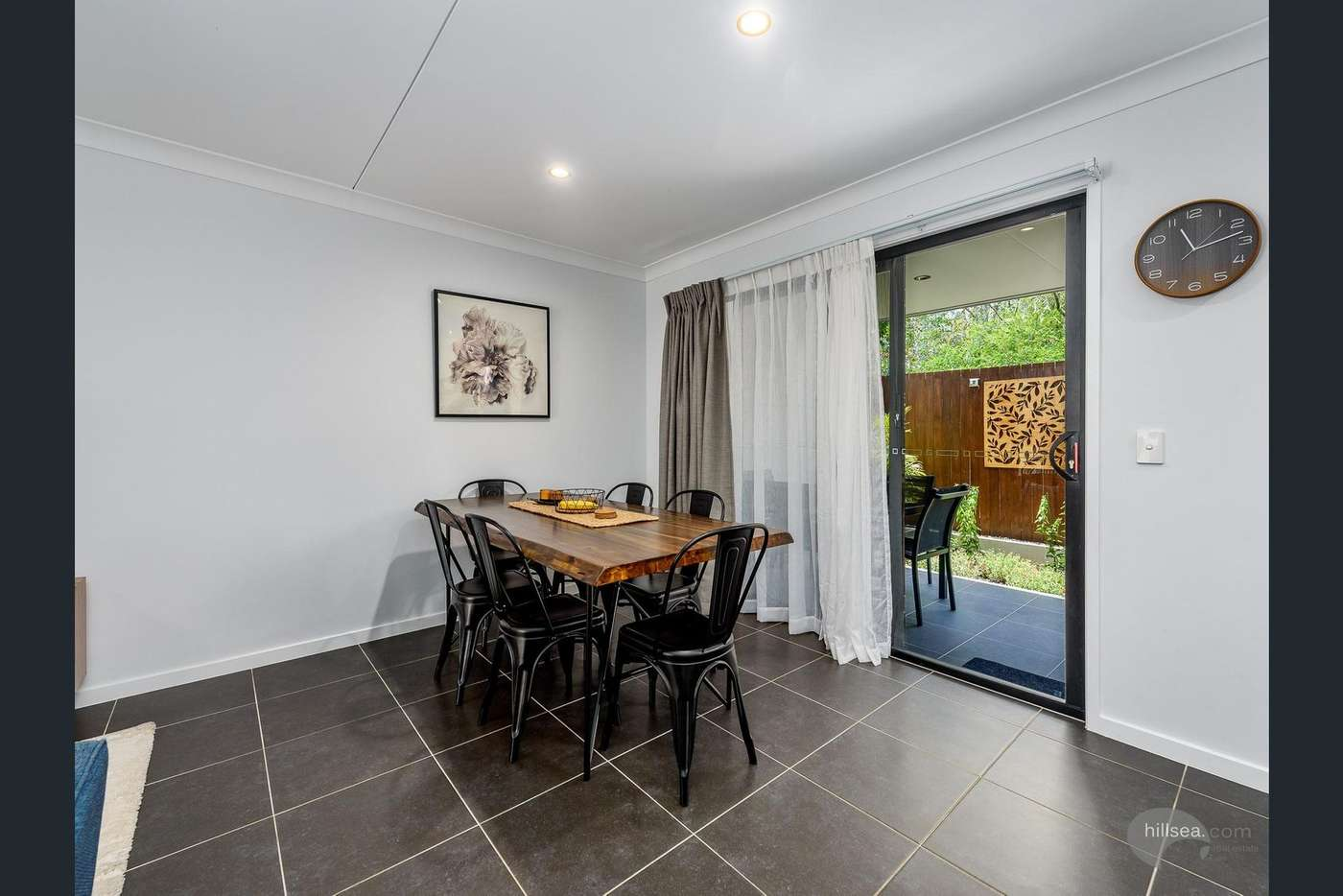 Seventh view of Homely townhouse listing, 14/24 Careel Close, Helensvale QLD 4212