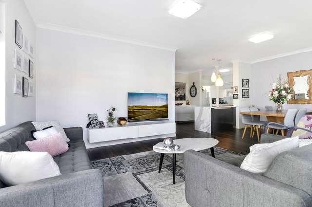 18/9 Bruce Street, Brighton-le-sands NSW 2216