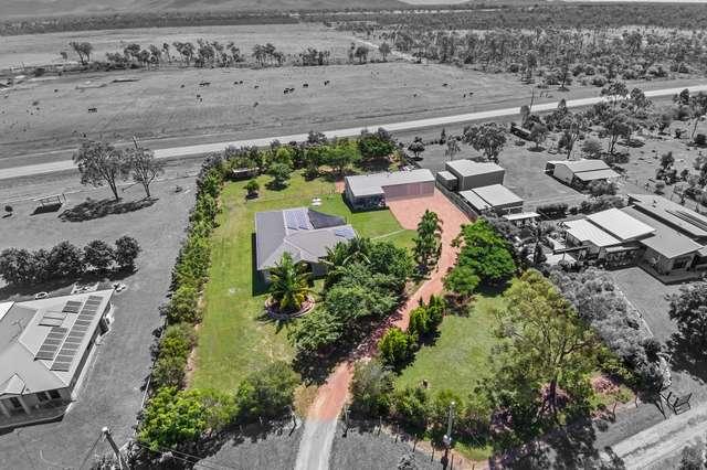 7 Greengum Court, Black River QLD 4818