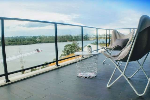 746/1 Burroway Road, Wentworth Point NSW 2127