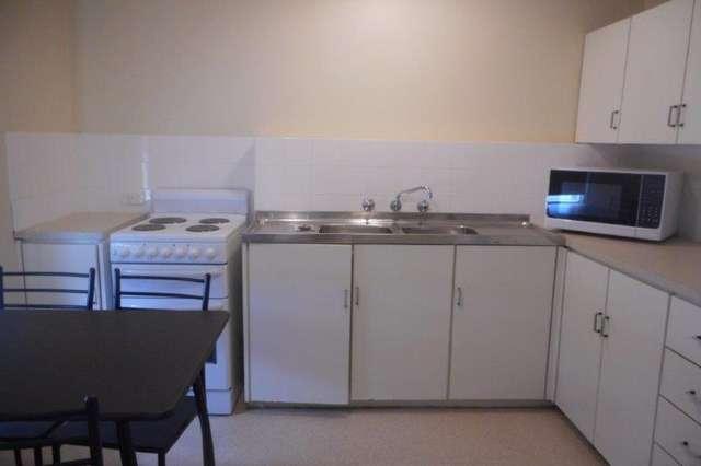 Unit 14 McCarthy Street, Port Augusta West SA 5700