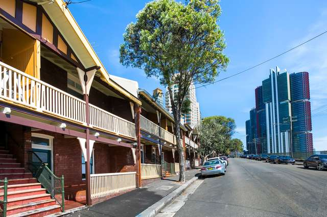 48 High St, Millers Point NSW 2000