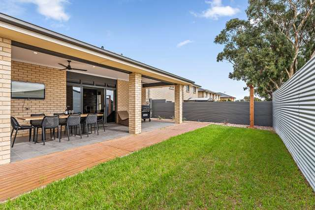 1 Arcadia Crescent, Sellicks Beach SA 5174