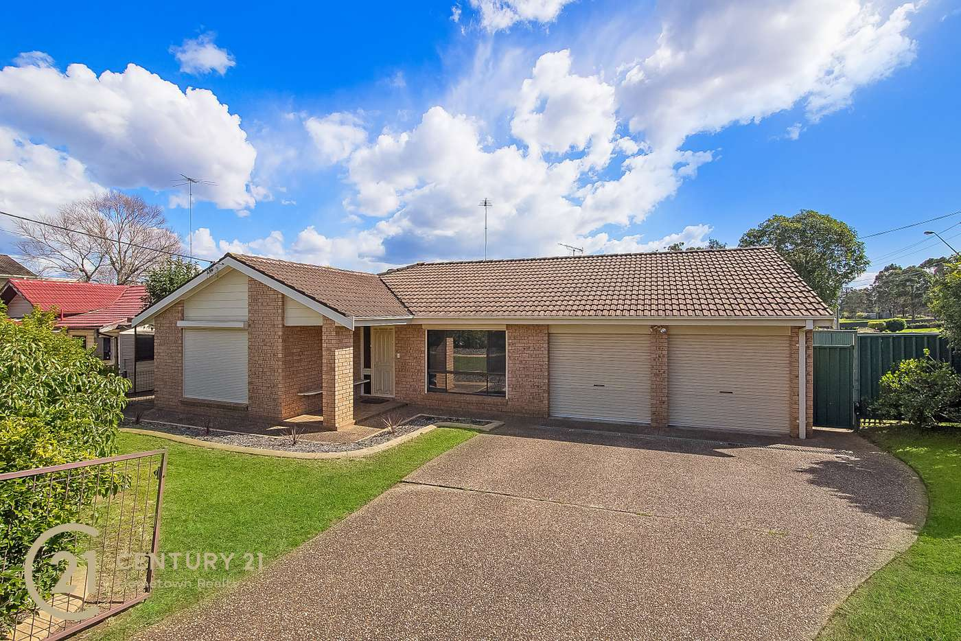 Main view of Homely house listing, 2 Ark Place, Riverstone NSW 2765