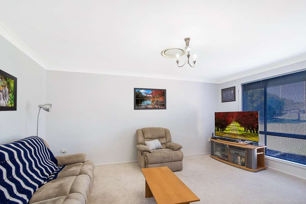 Third view of Homely house listing, 2 Ark Place, Riverstone NSW 2765