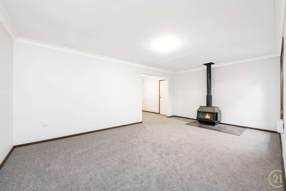 Second view of Homely house listing, 26 Marangani Avenue, North Gosford NSW 2250