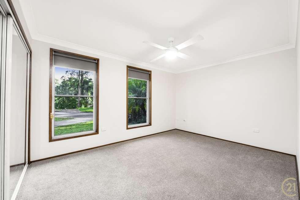 Third view of Homely house listing, 26 Marangani Avenue, North Gosford NSW 2250