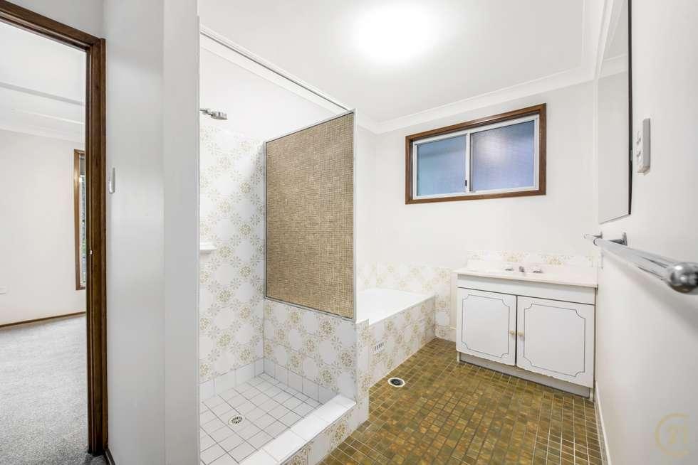 Fourth view of Homely house listing, 26 Marangani Avenue, North Gosford NSW 2250