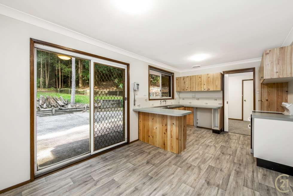 Fifth view of Homely house listing, 26 Marangani Avenue, North Gosford NSW 2250