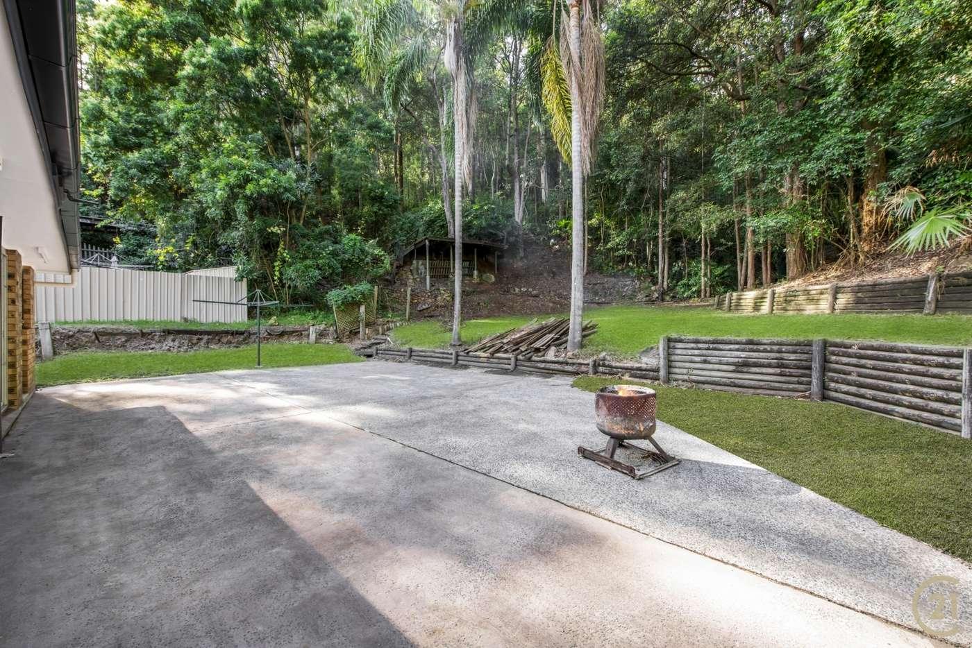 Sixth view of Homely house listing, 26 Marangani Avenue, North Gosford NSW 2250