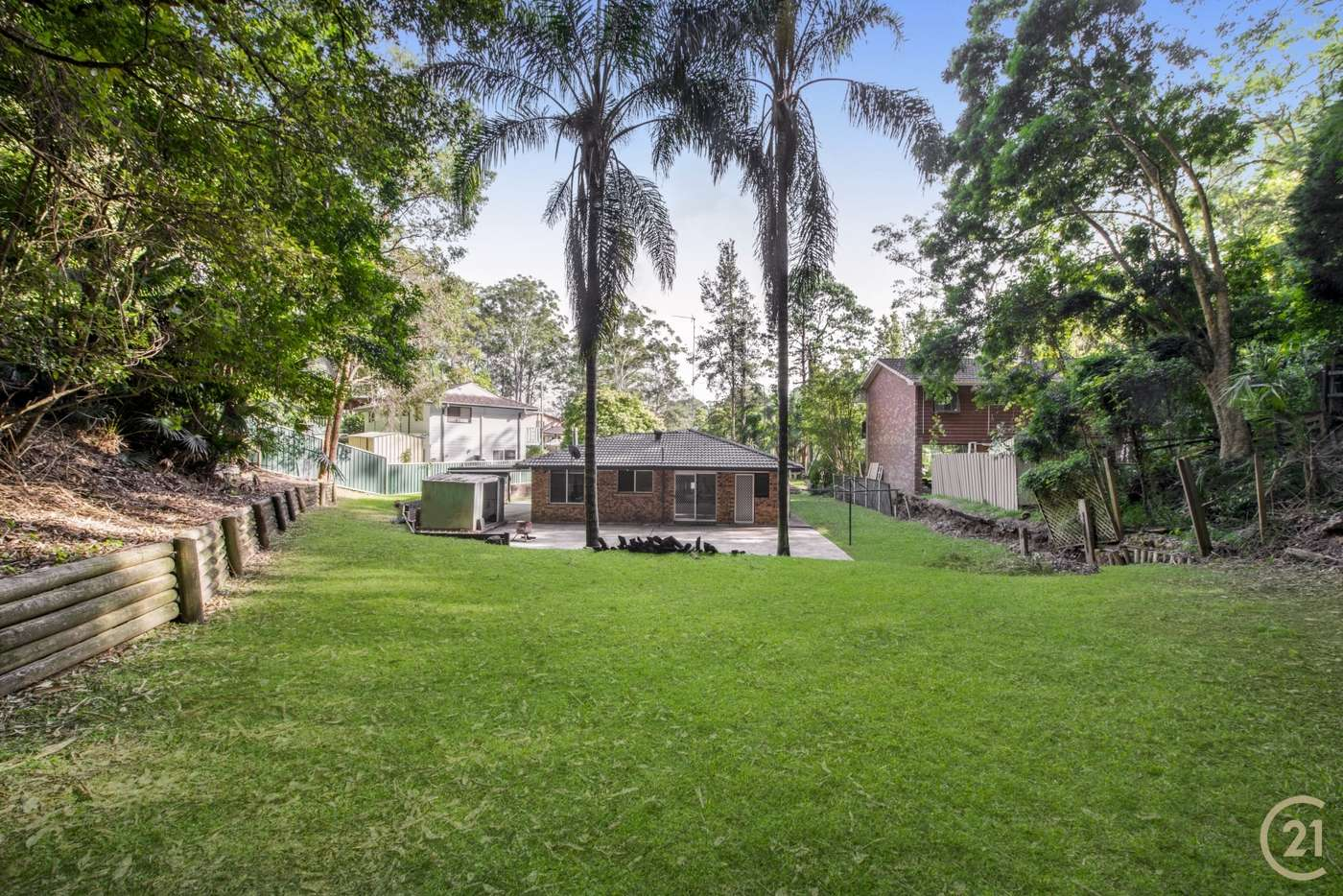 Seventh view of Homely house listing, 26 Marangani Avenue, North Gosford NSW 2250