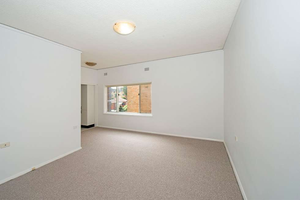 Fourth view of Homely apartment listing, 25 King Edward Street, Rockdale NSW 2216