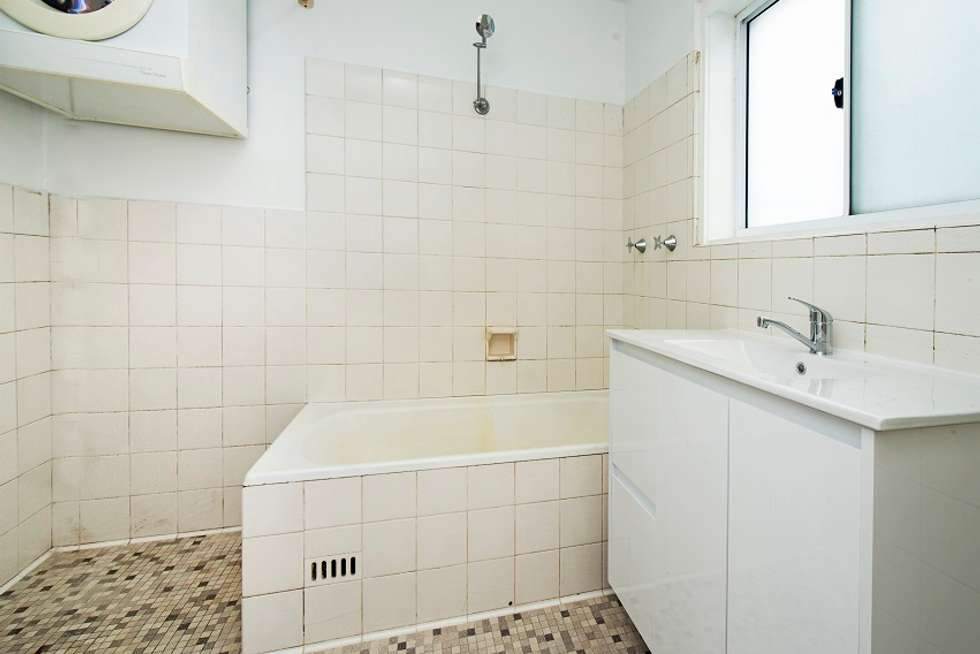 Fifth view of Homely apartment listing, 25 King Edward Street, Rockdale NSW 2216