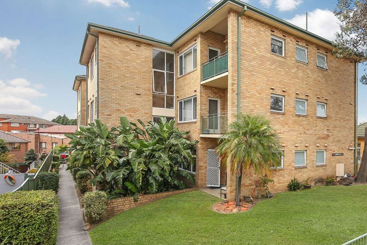 Sixth view of Homely apartment listing, 25 King Edward Street, Rockdale NSW 2216
