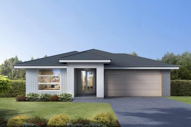 4 Adele Close, Nowra NSW 2541