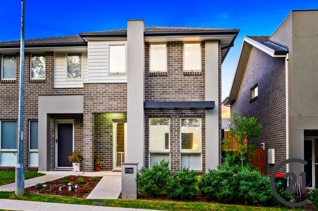 31 Brallos Street, Bardia NSW 2565
