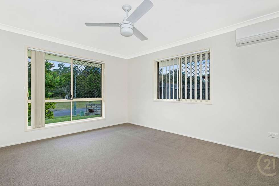 Second view of Homely house listing, 67 Kirralee Crescent, Upper Kedron QLD 4055