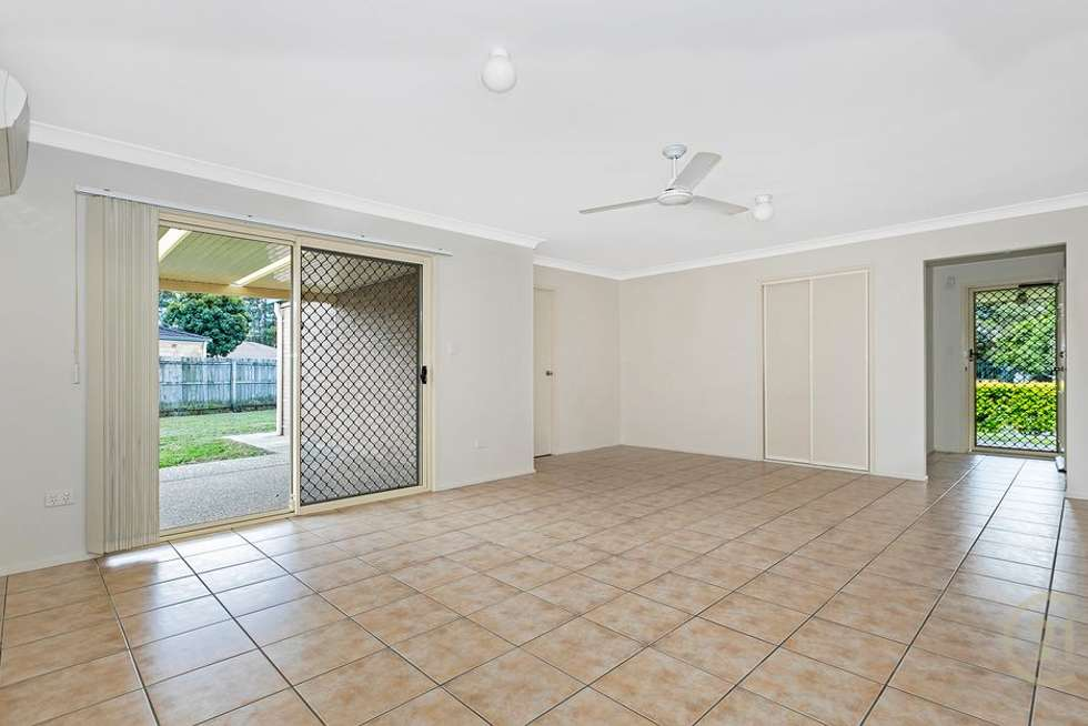 Third view of Homely house listing, 67 Kirralee Crescent, Upper Kedron QLD 4055