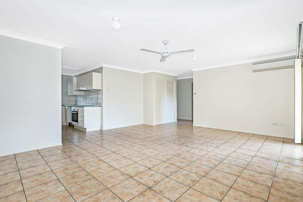 Fourth view of Homely house listing, 67 Kirralee Crescent, Upper Kedron QLD 4055