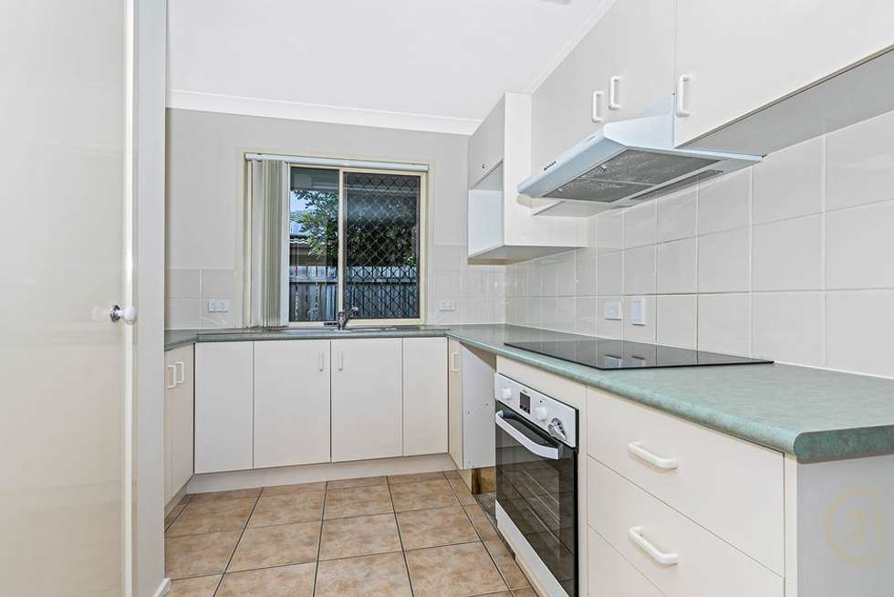 Fifth view of Homely house listing, 67 Kirralee Crescent, Upper Kedron QLD 4055