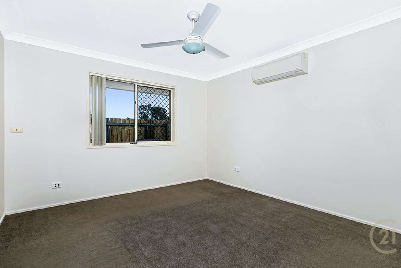 Sixth view of Homely house listing, 67 Kirralee Crescent, Upper Kedron QLD 4055