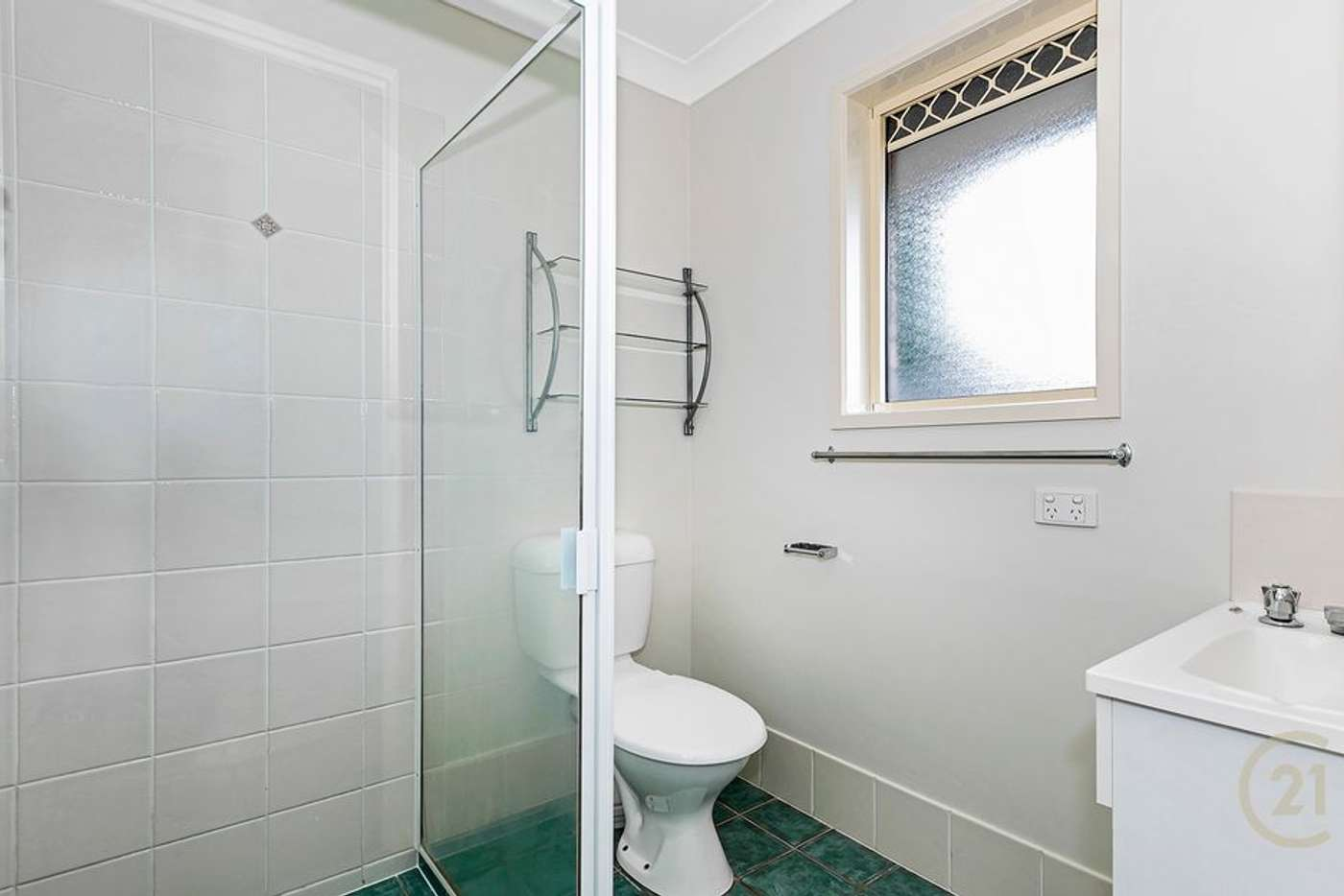 Seventh view of Homely house listing, 67 Kirralee Crescent, Upper Kedron QLD 4055