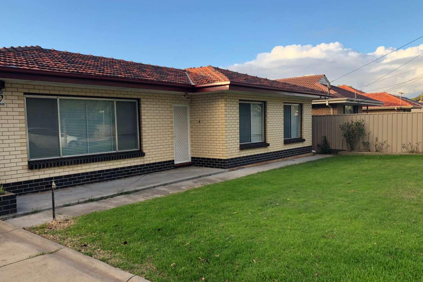 Main view of Homely house listing, 19 Penong Avenue, Camden Park SA 5038