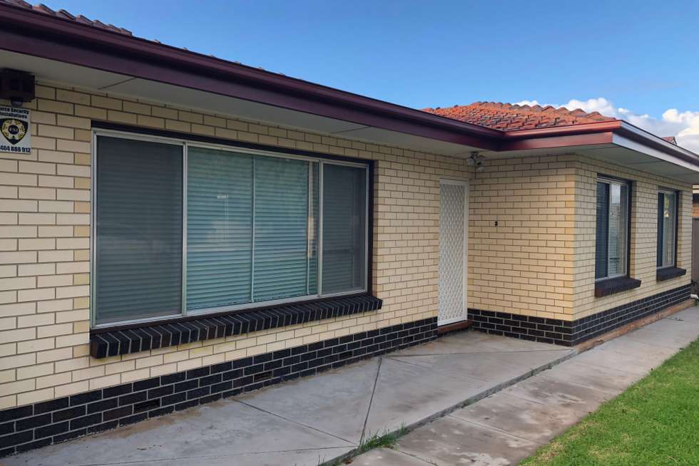 Third view of Homely house listing, 19 Penong Avenue, Camden Park SA 5038