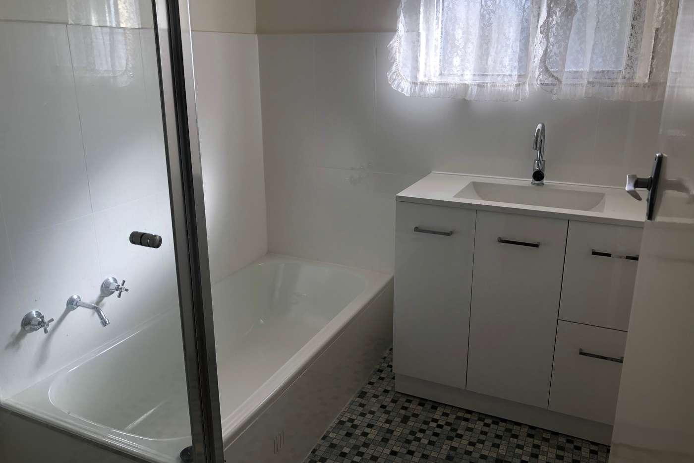 Sixth view of Homely house listing, 19 Penong Avenue, Camden Park SA 5038