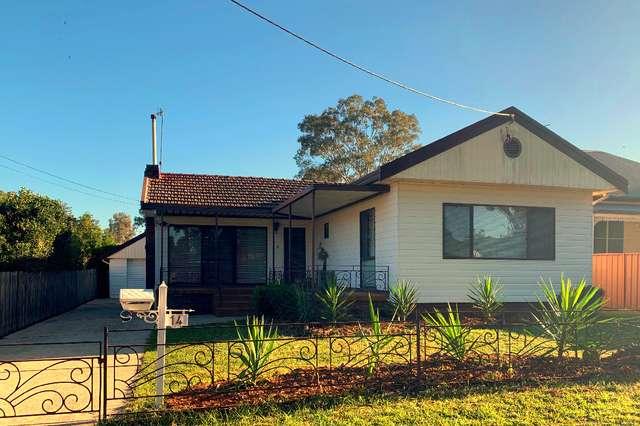 14 Elizabeth Street, Riverstone NSW 2765