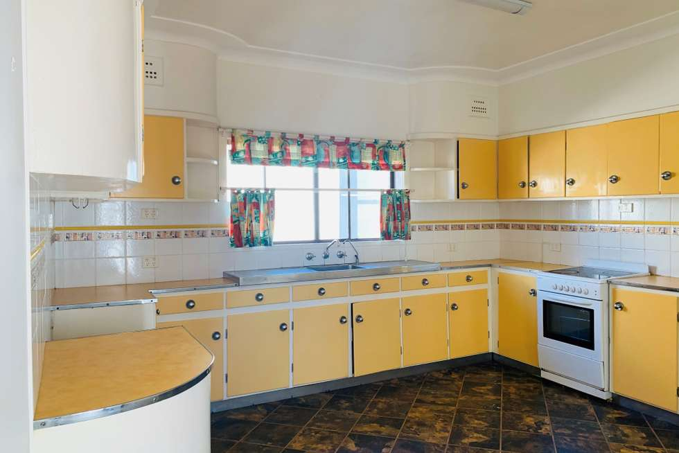 Second view of Homely house listing, 14 Elizabeth Street, Riverstone NSW 2765