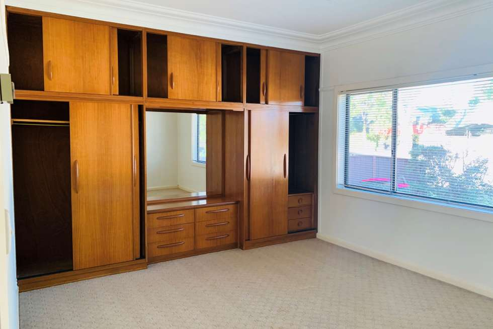 Third view of Homely house listing, 14 Elizabeth Street, Riverstone NSW 2765
