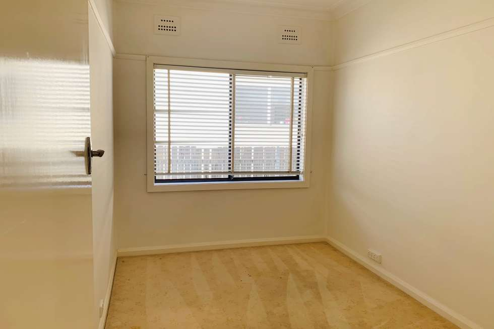 Fourth view of Homely house listing, 14 Elizabeth Street, Riverstone NSW 2765