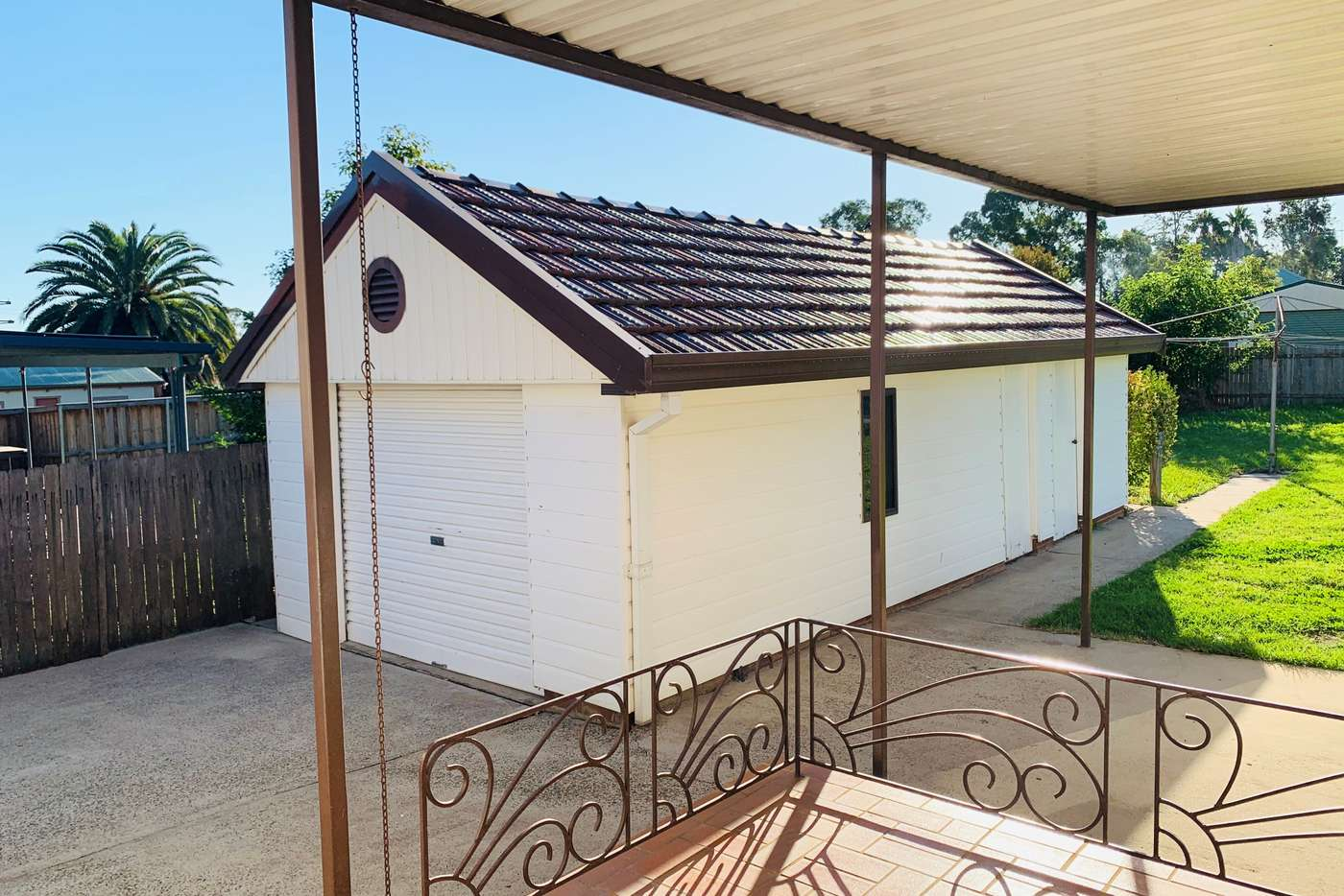 Sixth view of Homely house listing, 14 Elizabeth Street, Riverstone NSW 2765