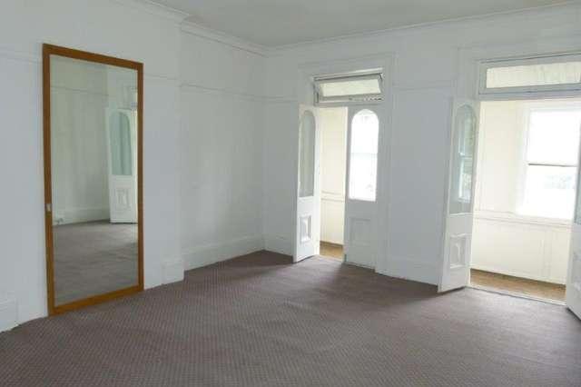 74 Oxford Street, Woollahra NSW 2025