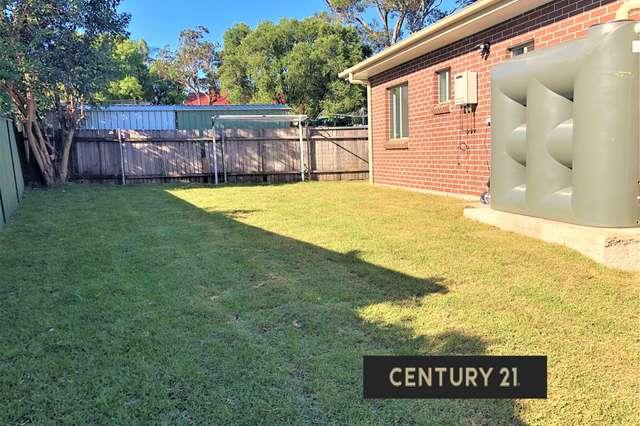 35A Popondetta Road, Emerton NSW 2770