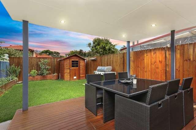 8 Nagle Avenue, Maroubra NSW 2035