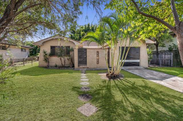 59 Radford Road, Manly West QLD 4179