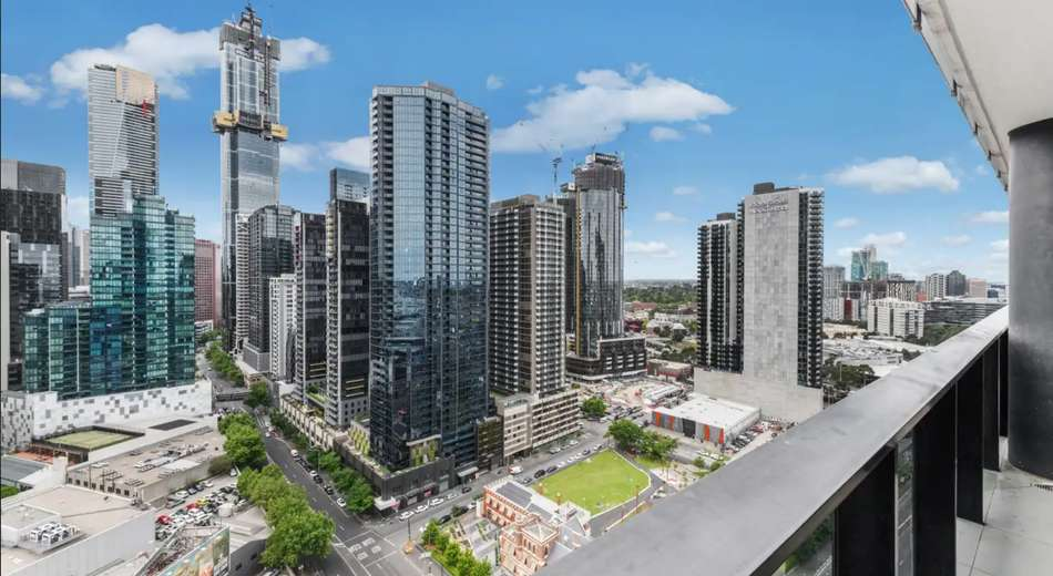 2304/250 City Road, Southbank VIC 3006