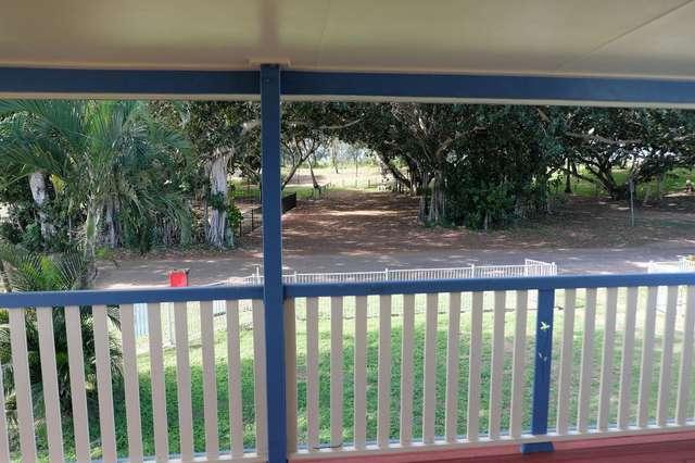 4 Sandowns Street, Alva QLD 4807