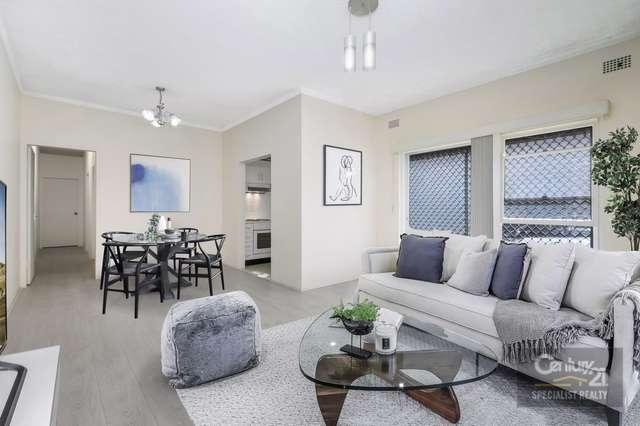 1/71 Dora Street, Hurstville NSW 2220