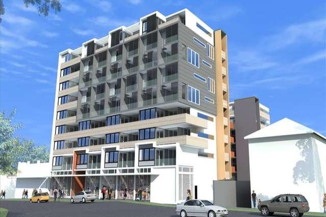 903/23-26 Station Street, Kogarah NSW 2217
