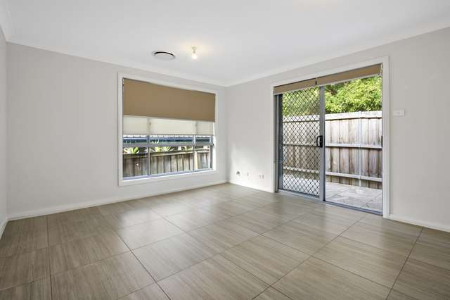 217B Ray Road, Epping NSW 2121